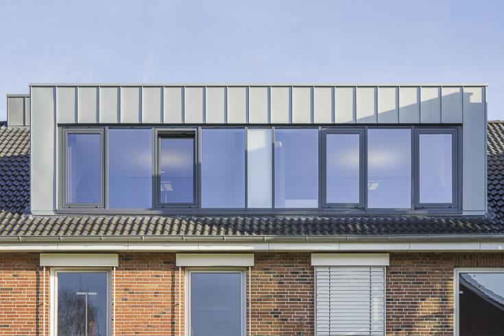 BGM-Dach-09_15-54_10_1